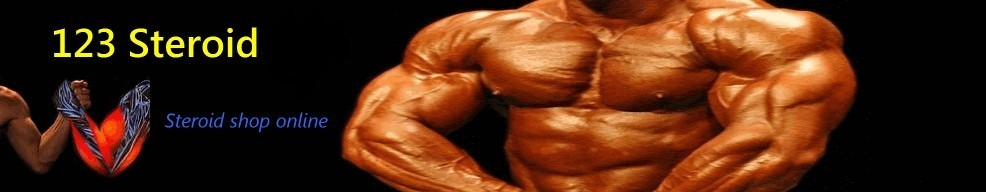achat produit musculation