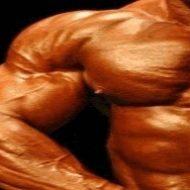 Acheter produit musculation