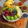 Aliments pour les muscles