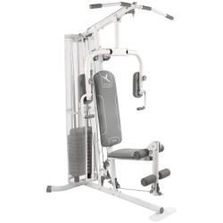Appareils De Musculation Decathlon