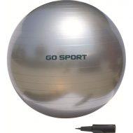 Ballon musculation