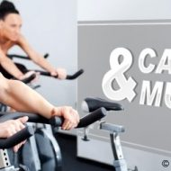 Cardio musculation