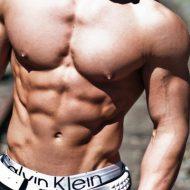 Comment avoir des muscles rapidement