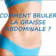 Comment muscler son ventre homme