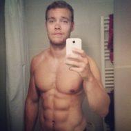 Comment perdre du muscle