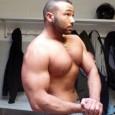 Comment prendre 10 kilos de muscle