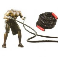 Corde musculation