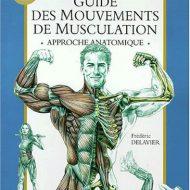 Guide de musculation