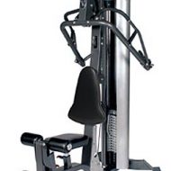 Instrument de musculation