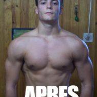 Lafay musculation