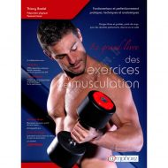Le grand livre des exercices de musculation pdf