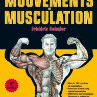 Livre sur la musculation