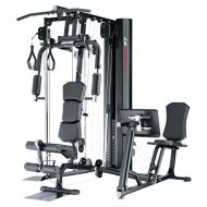 Machine de musculation d occasion