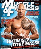 Magazine de musculation