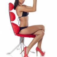 Maigrir sans perdre de muscle