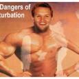 Masturbation muscle