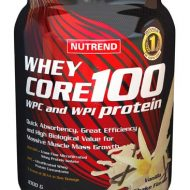 Meilleur marque de proteine musculation