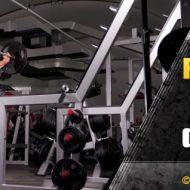 Meilleur programme de musculation pour débutant