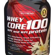 Meilleur proteine musculation