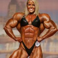 Miss muscle