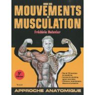 Mouvements musculation
