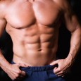 Muscle abs