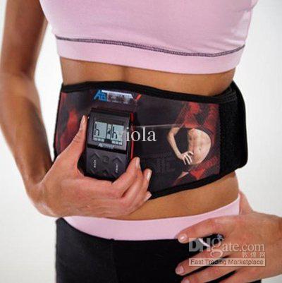 muscle belts