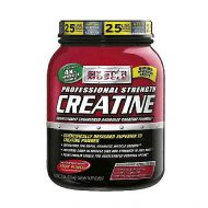 Muscle creatine