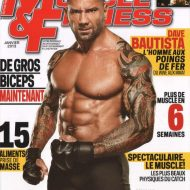 Muscle fitness fr