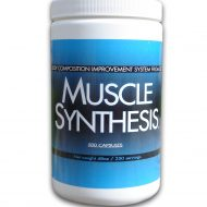 Muscle products