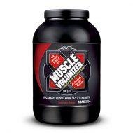 Muscle volumizer