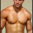 Muscler