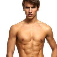 Muscler abdos