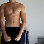 Muscler epaules