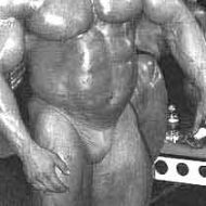 Muscler le ventre