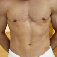 Muscler le ventre homme