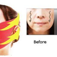 Muscler le visage