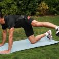 Muscler les adducteurs