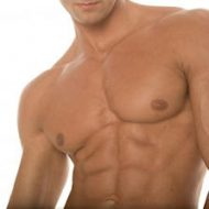 Muscler les pectoraux rapidement