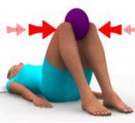 Muscler ses adducteurs