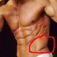 Muscler ses obliques