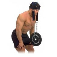 Muscler son cou