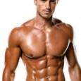 Musclés
