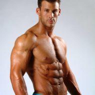 Muscles secs