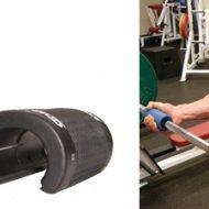 Musculation accessoire