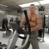 Musculation angouleme