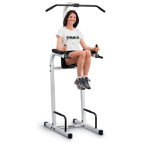 Musculation Chaise Romaine