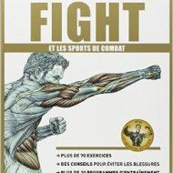 Musculation combat