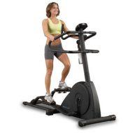 Musculation elliptique