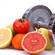 Musculation et